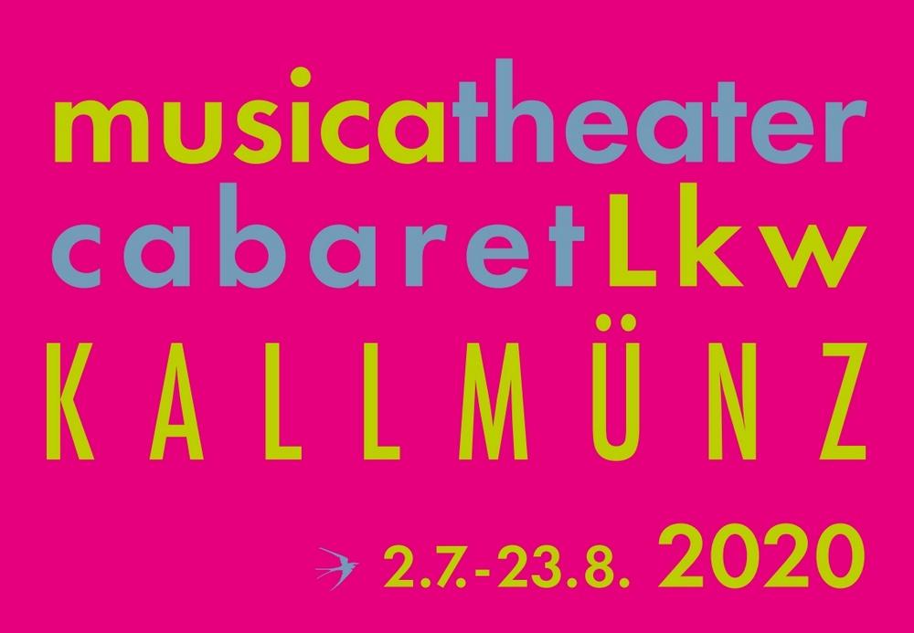 musicatheatercabaretLkw
