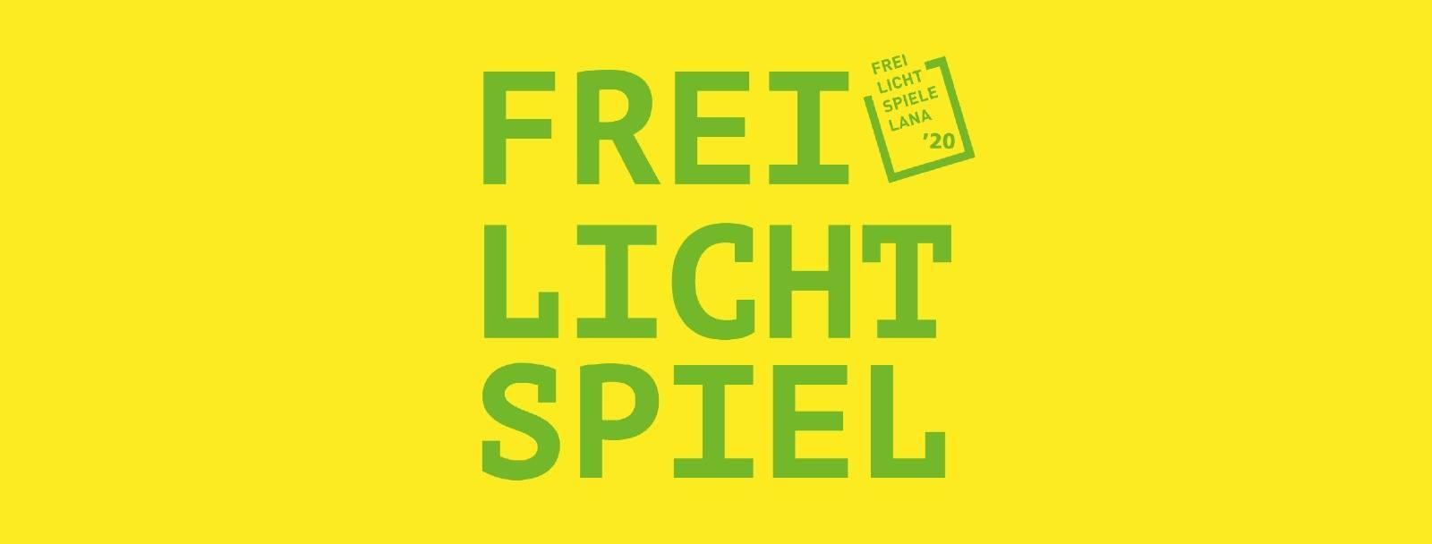Frei Licht Spiel Lana