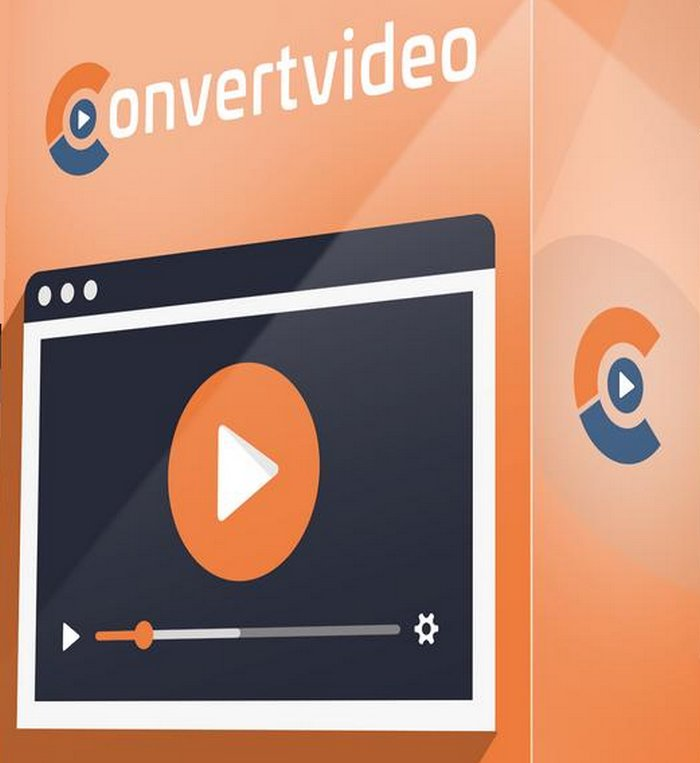 convertvideo