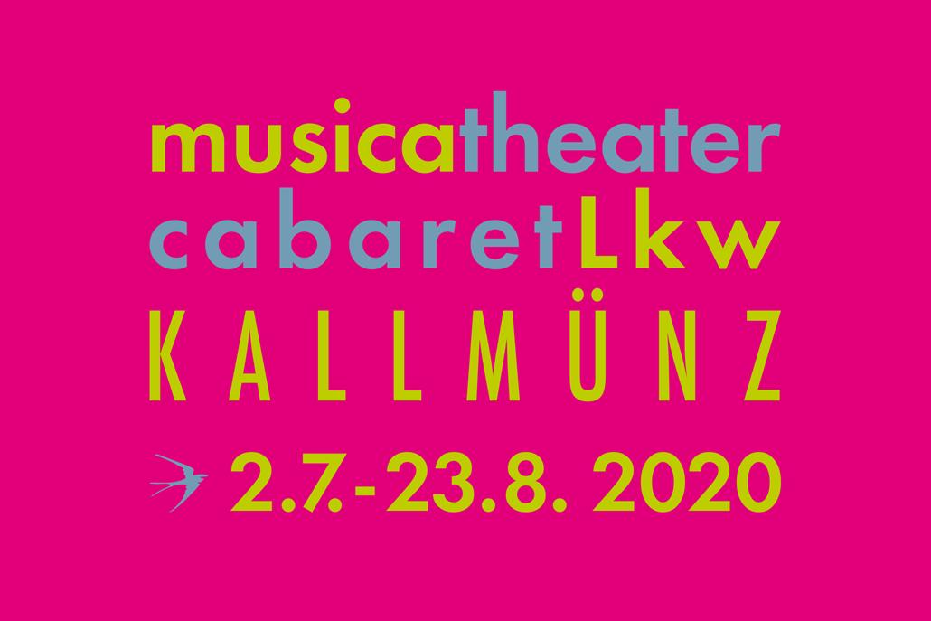 kunstverein kallmuenz musica theater cabaret