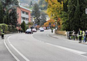 Giro D Italia 2020 02