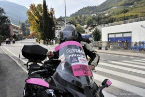 Giro D Italia 2020 03