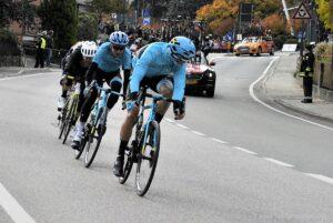 Giro D Italia 2020 09