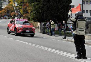 Giro D Italia 2020 11
