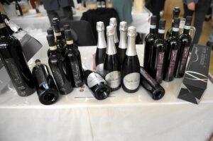 Merano Winefestival 2018 005