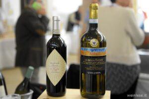 Merano Winefestival 2018 009