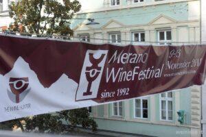 Merano Winefestival 2018 018