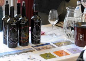 Merano Winefestival 2018 020