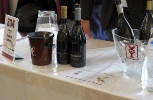 Merano Winefestival 2018 024