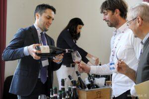 Merano Winefestival 2018 027