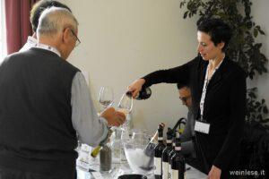 Merano Winefestival 2018 030
