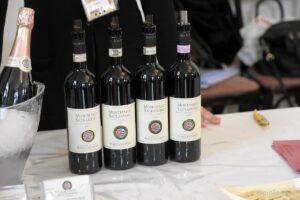 Merano Winefestival 2018 031