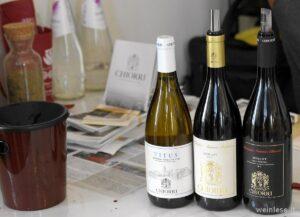 Merano Winefestival 2018 032