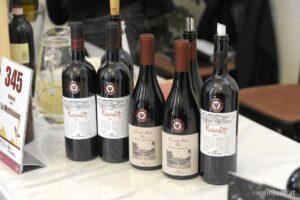 Merano Winefestival 2018 038