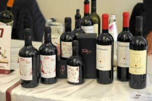Merano Winefestival 2018 040
