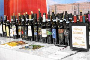 Merano Winefestival 2018 043