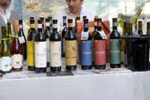 Merano Winefestival 2018 048
