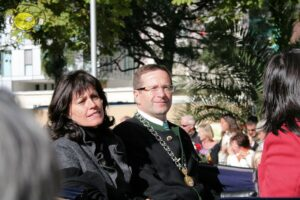 Traubenfest Meran 2007016