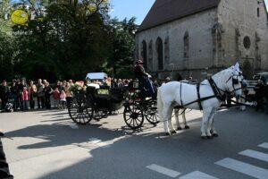 Traubenfest Meran 2007018
