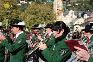 Traubenfest Meran 2007032