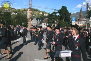 Traubenfest Meran 2007052