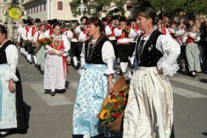 Traubenfest Meran 2007060