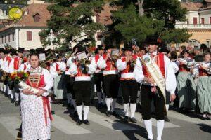 Traubenfest Meran 2007061