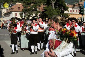 Traubenfest Meran 2007062