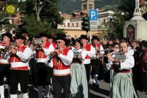 Traubenfest Meran 2007063