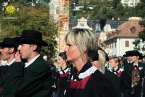 Traubenfest Meran 2007080