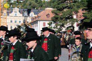 Traubenfest Meran 2007083