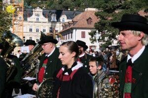 Traubenfest Meran 2007084