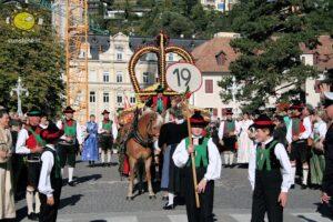Traubenfest Meran 2007085