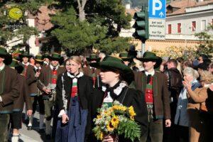 Traubenfest Meran 2007099