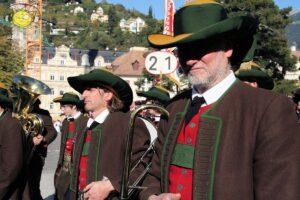 Traubenfest Meran 2007104