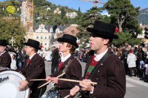 Traubenfest Meran 2007114