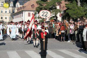 Traubenfest Meran 2007115
