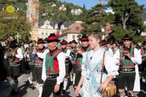 Traubenfest Meran 2007119