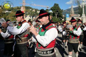 Traubenfest Meran 2007124