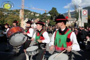 Traubenfest Meran 2007127