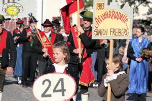 Traubenfest Meran 2007129