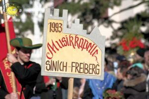 Traubenfest Meran 2007131