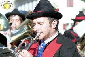 Traubenfest Meran 2007139