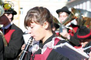 Traubenfest Meran 2007140