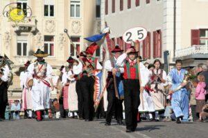 Traubenfest Meran 2007143