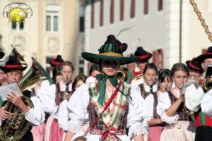 Traubenfest Meran 2007145