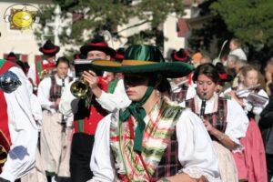 Traubenfest Meran 2007147