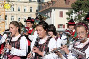 Traubenfest Meran 2007150