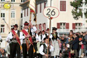 Traubenfest Meran 2007151
