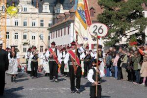 Traubenfest Meran 2007152